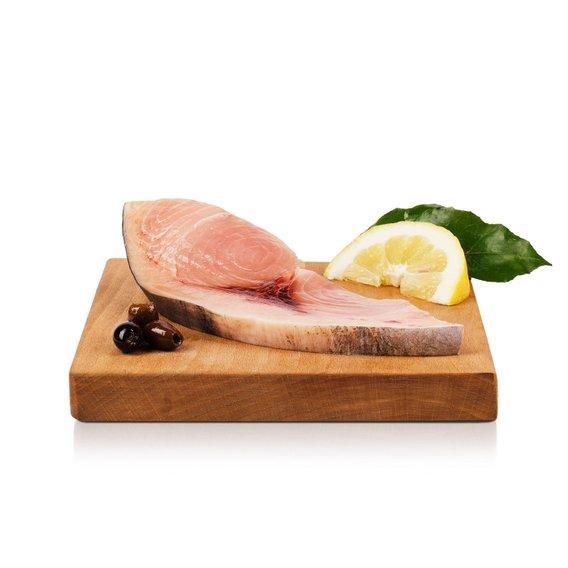 Pesce Spada 400g