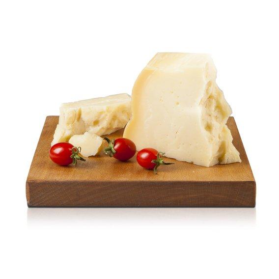Parmigiano Reggiano 22 mesi 500g