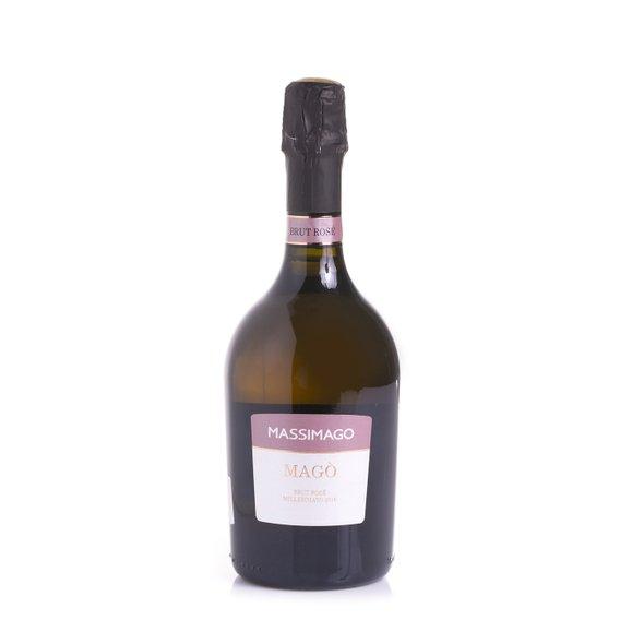 Spumante Rosè della Valpolicella 0,75l