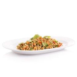 Insalata di farro e pomodorini 250g