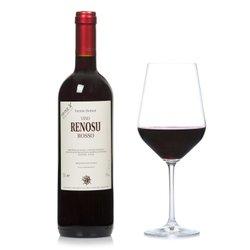 Renosu Rosso 0,75l