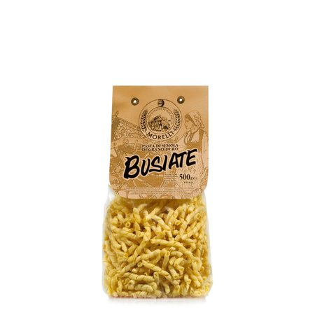 Busiate 500g