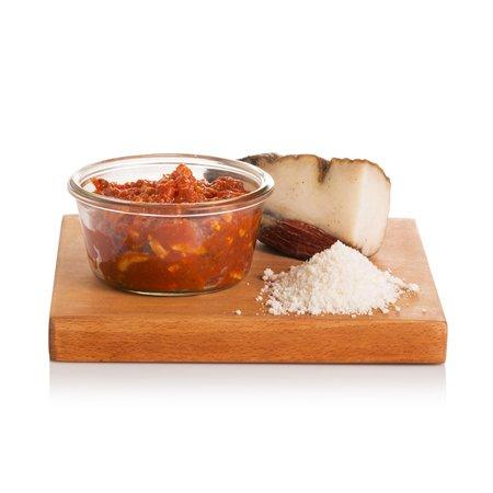 Salsa Amatriciana 300g