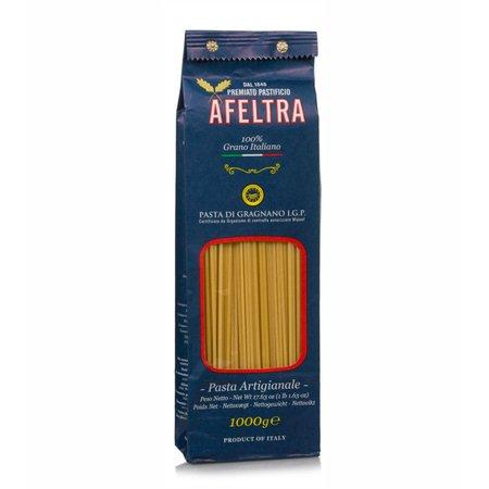 Spaghetto IGP 100% grano italiano 1Kg 1