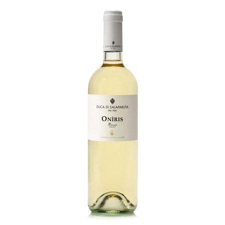 Oniris Bianco 0,75l
