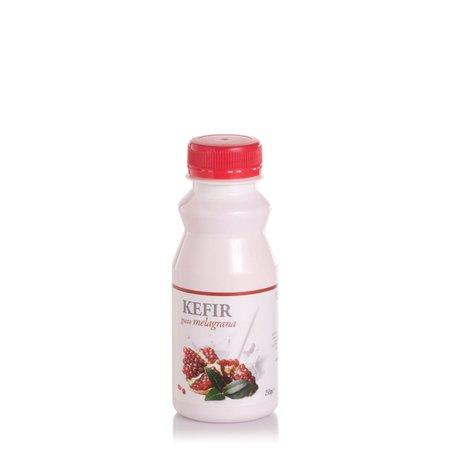 Kefir Latte Melgrana 250g