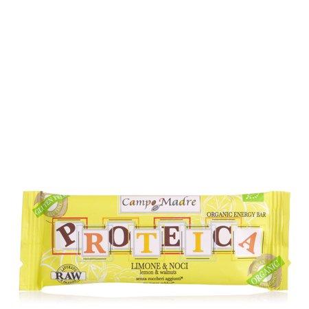 Barretta Proteica 35g