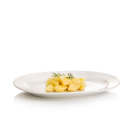 Patate Lesse 250g