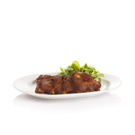 Costine BBQ 600g