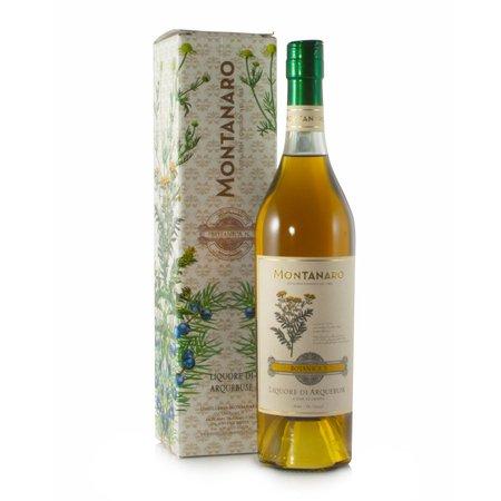 Liquore di Arquebuse 500ml