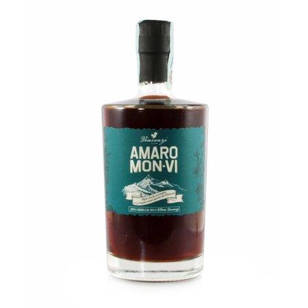 Amaro Mon Vi 700ml