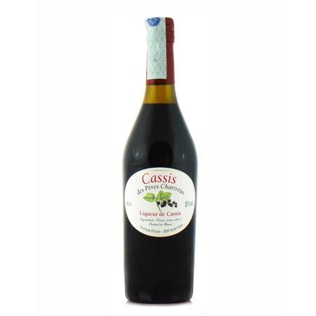 Liquore di Cassis 0,5l