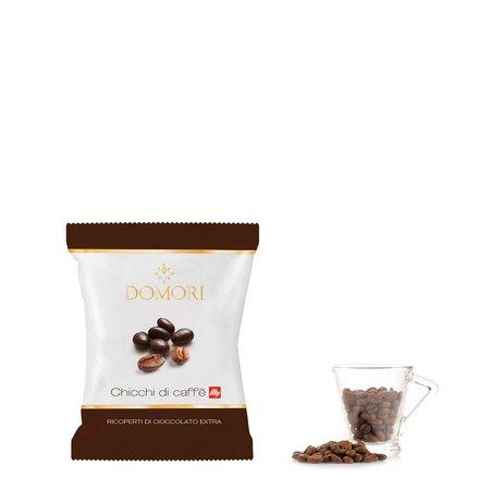 Dragees Chicchi Caffè 50g