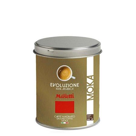 Caffè 100% Arabica 250g