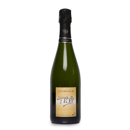 Champagne Brut Tradition Grand Cru 0,75l