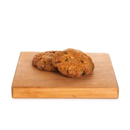Cookies al Panettone 2pz