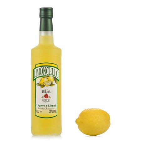 Limoncello 0,70l