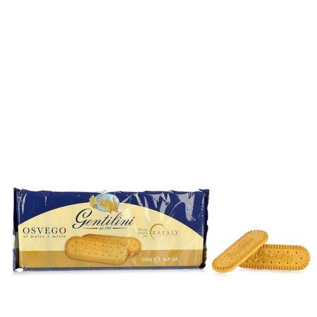 Biscotti Osvego 250g