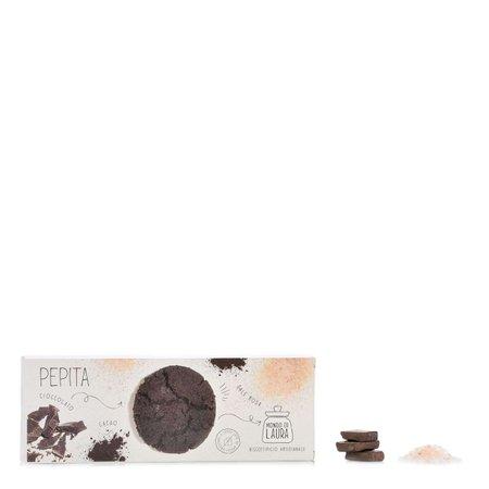Biscotti Pepita 130g