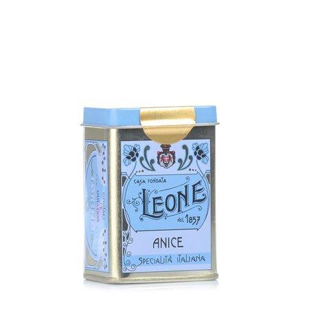 Pastiglie all'Anice 42 g