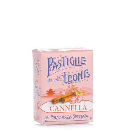 Pastiglie alla Cannella 30 g