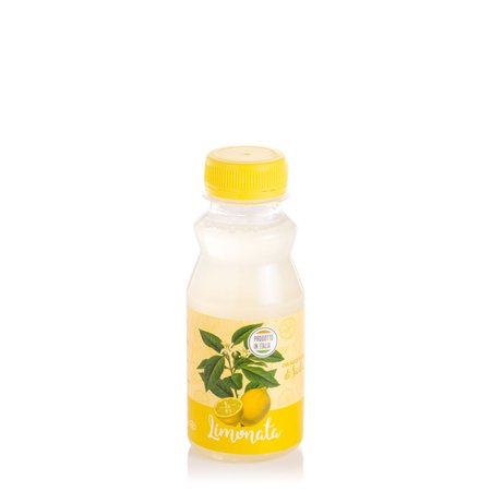 Limonata 250ml