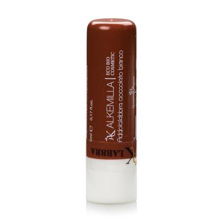 Addolcilabbra al Cioccolato 5ml