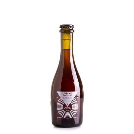 American Pale Ale 33cl