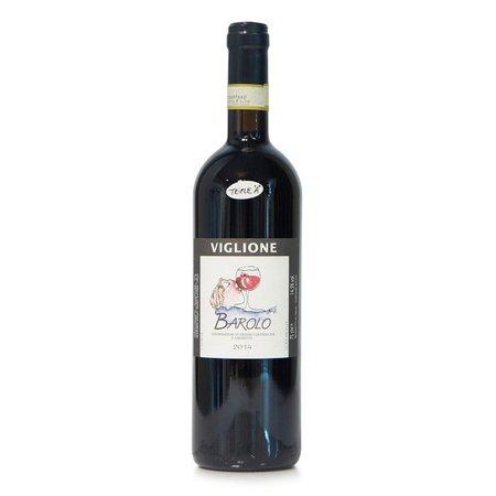 Barolo Viglione  0,75l