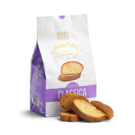 Biscotti della Salute 200g