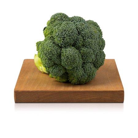 Broccoli 750g