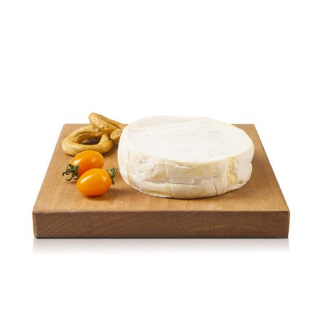 Camembert dell'Alta Langa 250g