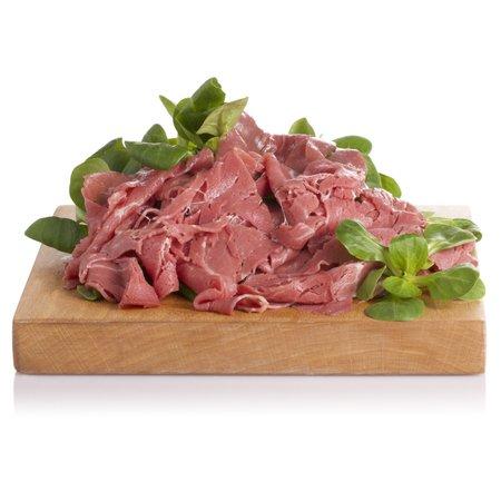 Carne Salada 100g