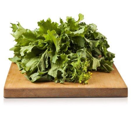 Broccoletti a Mazzi 500g