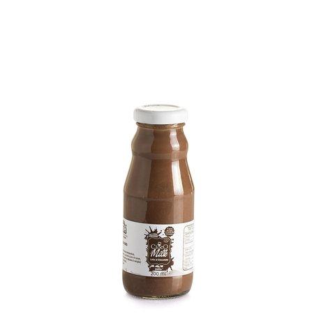 CiocoMilk 200ml