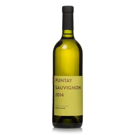  Sauvignon Puntay  0,75l