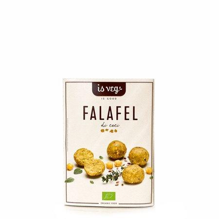 Falafel Bio 160g