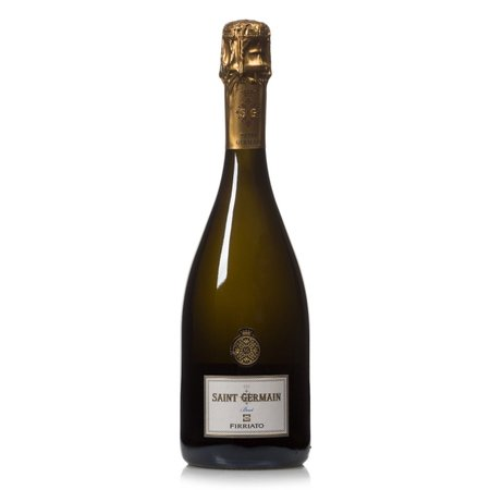 Brut Saint Germain 0,75l