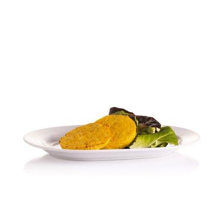 Frittata di Patate e Cipolle 200g