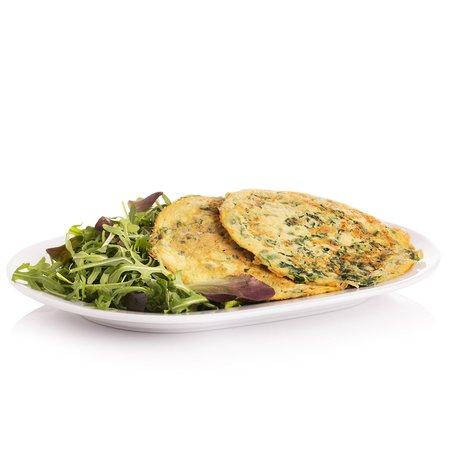 Frittata di Spinaci 160g