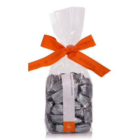 Giandujottini Tourinot Maximo  Sacchetto 250g