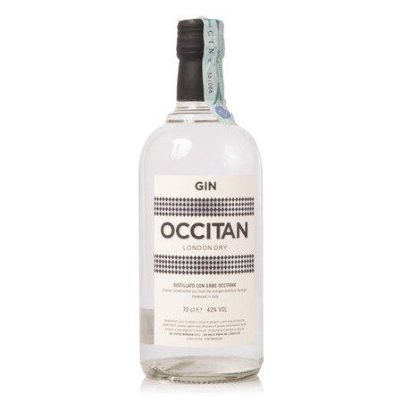 Gin Occitan 0,7l