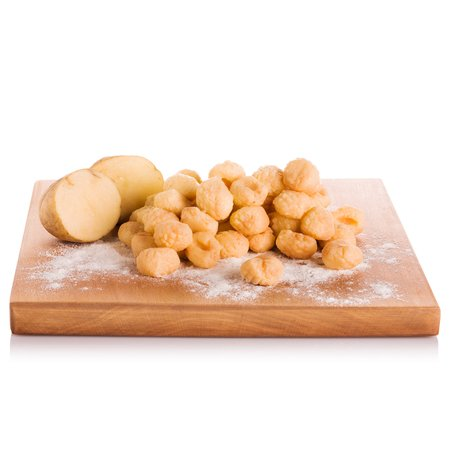 Gnocchi di Patate 400g