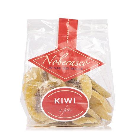 Kiwi Disidratato a Fette 150g