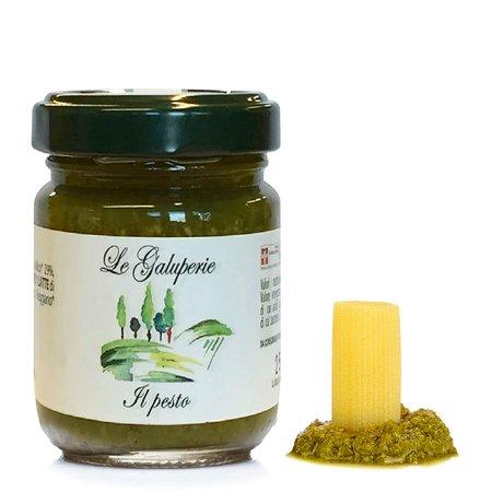 Pesto Genovese 120g
