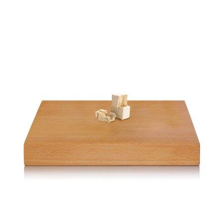 Lievito di Birra in Cubetti  2x25g