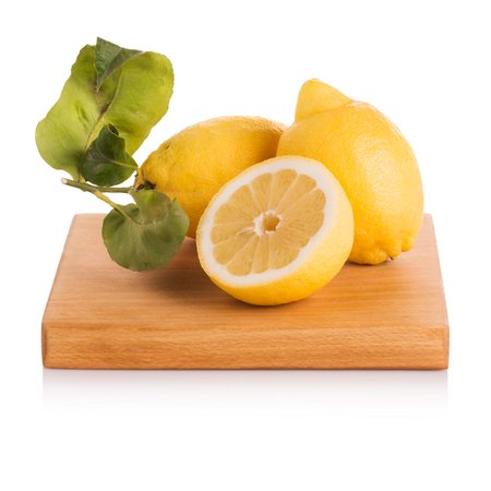 Limoni 750g