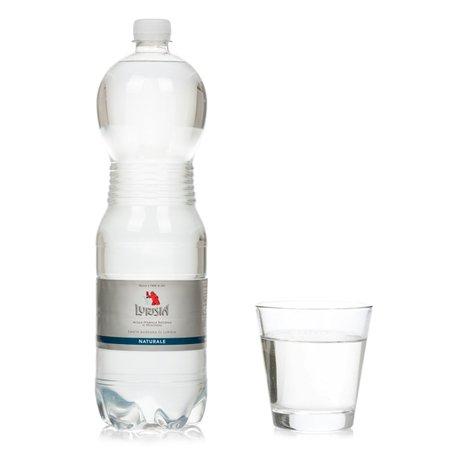 Acqua Stille 1,5 l