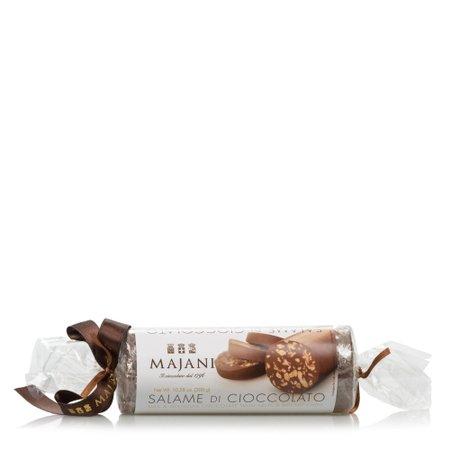 Salame di Cioccolato 300g