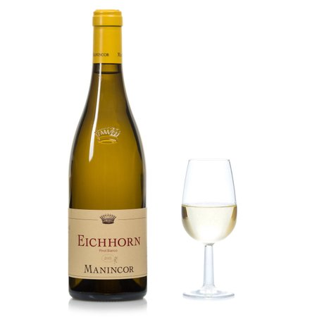 Pinot Bianco Heichhorn 0,75l